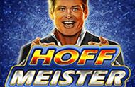 онлайн игровой аппарат Hoffmeister