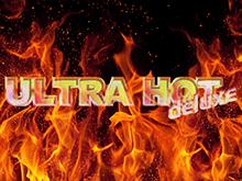 Ultra Hot Deluxe - играть бесплатно онлайн